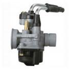 Carburateur Dellorto PHBN 14 MS