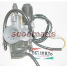 Carburateur Dellorto PHVA 12mm FS