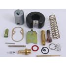 Carburateur reparatieset Bing 17mm Kreidler 50