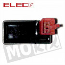 CDI unit Honda MT, MB ELEC