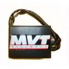 CDI unit MVT Minarelli