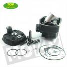 Aanbieding: Cilinderkit Derbi Senda R 47.00mm 70cc tot 2006 top Performances