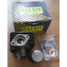 Aanbieding: Cilinder Kymco Dink - Top Boy - Like 70cc 47.00mm Italkit