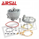 Cilinder Airsal CPI SMX en Supercross 40.00mm 50cc Airsal