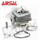 Cilinder Airsal Hyosung Rally SF50 41.0mm