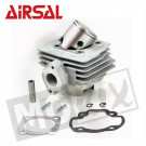 Cilinder Airsal Hyosung Rally SF50 46.0mm