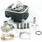 Cilinder Airsal RV4 70cc, watergekoeld