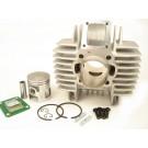 Cilinder Airsal Tomos A35 70cc