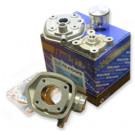 Cilinderkit Gilardoni Morini LC 70cc