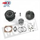 Cilinderkit Vespa PK50XL/Rush/Ape/ (6t) 55.0mm DR