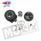 Cilinderkit Vespa PX 125 2T/LML 125 E2  63.0mm DR