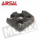 Cilinderkop Airsal Piaggio '03 E2 T6 47.6mm