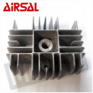 CILINDERKOP AIRSAL SACHS 504-505 43.5mm