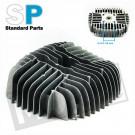 Cilinderkop Kreidler Super 50cc 40mm