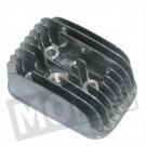 Cilinderkop Piaggio Ciao/Si/Boxer 38.2mm