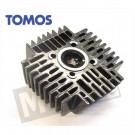 Cilinderkop Tomos A3, A35 45km