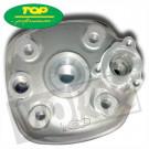 CilinderkopTop Performances Derbi Senda, GPR (D50B0) 80cc
