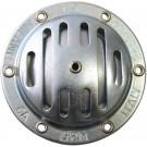 Claxon 12V wisselstroom chroom