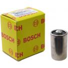 Condensator Bosch 037 Lang  Zundapp-Kreidler-Puch