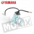 Condensator Yamaha DT MX origineel