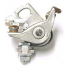 Contactpunt Bosch 020 snel  Zundapp-Kreidler-Puch