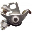 Contactpunt Bosch 021 Zundapp-Kreidler-Puch