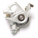 Contactpunt imitatie Bosch 021 Zundapp-Kreidler-Puch
