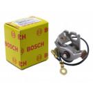 Contactpunt Puch Maxi + Kabel Bosch (025)
