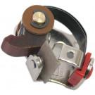Contactpunt Vespa-50 bj. 1963 tot 1971 Effe 101761