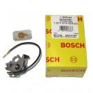 Contactpunten Puch Maxi met draad Bosch