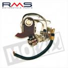 Contactpunten Vespa Classic PX 125/150 (RAW) EFFE