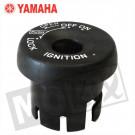 Contactslot ring Yamaha Neo's 4T zwart origineel