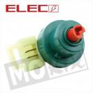 Contactslot Schakelaar - contactblokje Piaggio X9 EVO 125