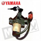 Contactslot Yamaha Aerox 2013 origineel