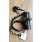 Aanbieding: Contactslot set Aprilia RS50 Zadi 1999-2005