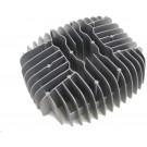 Cilinderkop Kreidler Super breitwand