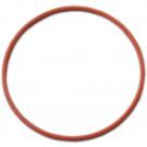 Cilinderkop O-ring Italjet F50 watergekoeld binnen