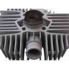 Cilinder Kreidler RS/RMC