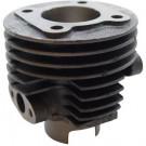 Cilinder Puch MV50/MS50