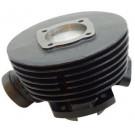Cilinder Sachs 3v/4v