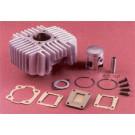 Cilinder Tomos A35 + membraan