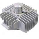 Cilinder Tomos A3/A35 met membraan