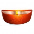 Deksel voorscherm Speedfight 1 oranje