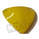 Deksel voorscherm Speedfight 2 Geel