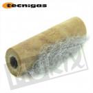 Demper vulling rol fiber 60x245 Tecnigas Next-RS