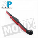 Distributieketting spanner GY6, China
