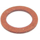Fiberring Bofix 10mm (50 stuks)