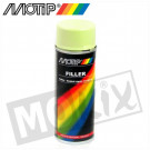 Filler spray Motip