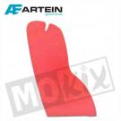 Filter element Artein Peugeot Speedfight 100