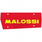 Filter element Malossi Aprilia Scarabeo